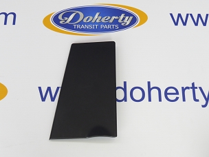 Ford transit diesel flap door to suit all vans from | 2000 - 2006 |