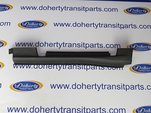 Ford transit door repair sill to suit all vans from | 2000 - 2006 |Driver Side