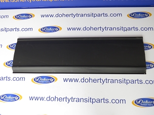 Ford transit repair panel from back of drivers door to arch suit all short wheel base  vans | 2006 - 2014 |