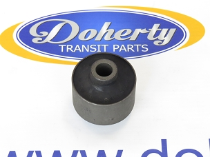 Ford transit rear wishbone bushing to suit all vans from [2000 - 2006] Not Sided