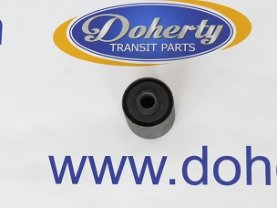 Ford transit front spring bushing to suit all vans from | 2000 - 2006 |Not Sided