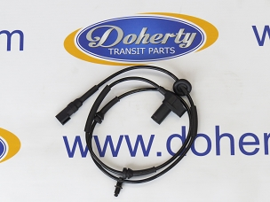 Ford Transit front ABS cable to suit all vans from | 2000 - 2006 | not sided