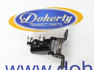 Ford transit sliding door center roller to suit all vans from [2000 - 2006] Passenger Side