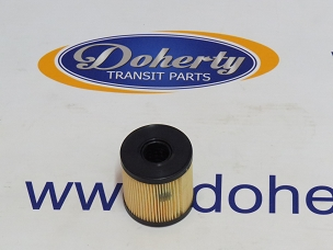 Genuine ford transit oil filter to suit all vans from |2006-2014|