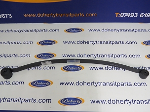 Ford transit custom rear leaf spring to suit all vans from | 2013 - 2016| Single Leaf/Not Sided