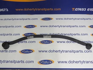 Ford transit rear leaf spring to suit all rear wheel drive vans from | 2014 - 2018 | Single Leaf/Not Sided