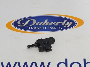 Ford transit custom clutch control switch to suit all vans from [2013-2016]Original Equipment