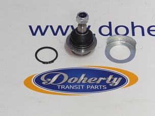 Ford transit custom ball joint to suit all vans from | 2013 - 2016 |Not Sided