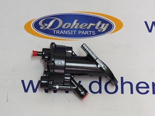 Ford transit connect vacuum pump to suit all vans from | 2002 - 2013 |