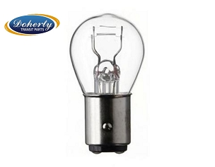 Ford transit stop/taillight bulb to suit all vans from | 2000 - 2006 |